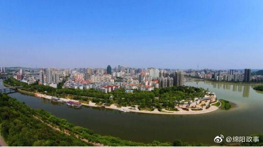 2021年四川的gdp_2021年前7月财政收入:四川领先河南,湖北、陕西剧增
